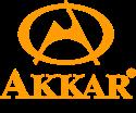 Picture for manufacturer Akkar