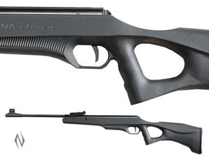 Picture of DIANA 11 .177 AIR RIFLE