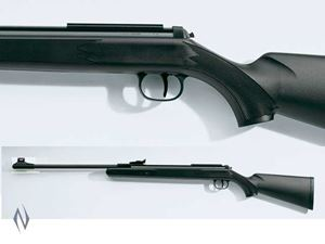 Picture of DIANA 31 PANTHER .177 AIR RIFLE