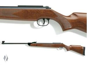 Picture of DIANA 350 MAGNUM .22 AIR RIFLE