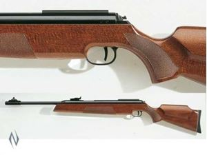 Picture of DIANA 54 .22 AIR RIFLE