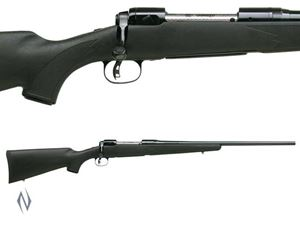 """Picture of SAVAGE 11, 111 FCNS AS 22"""" 4 SHOT ALL CALS DM HUNTER RIFLE"""