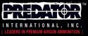 Picture for manufacturer Predator