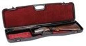 "Picture of Negrini ABS Case 31"" Barrels"