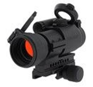 Picture of Aimpoint PRO Scope