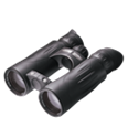 Picture of Steiner Wildlife XP 8x44 Binoculars