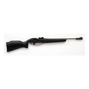 Picture of DAISY POWERLINE TARGET PRO 953 177/BB GUN