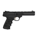 Picture of BROWNING BUCK MARK CONTOUR 22LR PISTOL