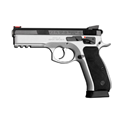 Picture of CZ75 SP-01 SHADOW DUALTONE 9MM 10 RND MAG PISTOL