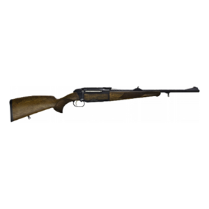 Picture of STEYR LUXUS DT 30-06SPRG RIFLE