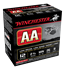 """Picture of WINCHESTER AA FEATHERLITE 12G 8 2-3/4"""" 26GM TARGET SHOTSHELL"""