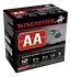 """Picture of WINCHESTER AA SUPER SPORTING 12G 9 2-3/4"""" 32GM TARGET SHOTSHELL"""