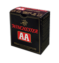 "Picture of WINCHESTER AA TARGET 12G 9 2-3/4"" 28GM TARGET SHOTSHELL"
