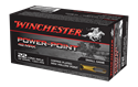 Picture of WINCHESTER POWER POINT MAX 22 LONG RIFLE 42GR HOLLOW POINT COPPER PLATED