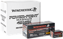 Picture of WINCHESTER POWER POINT 22WMR 45GR HOLLOW POINT