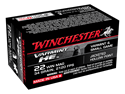 Picture of WINCHESTER SUPREME 22WMR 34GR JACKETED HOLLOW POINT