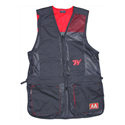 Picture of WINCHESTER AA VEST