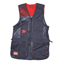Picture of WINCHESTER AA VEST LEFT HANDED