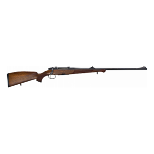 Picture of STEYR CLASSIC RIFLES