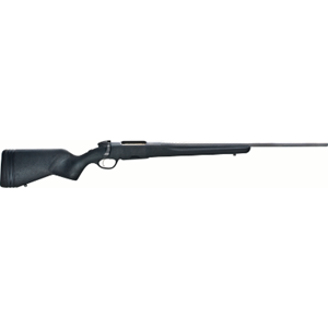 Picture of STEYR PRO HUNTER STAINLESS RIFLES