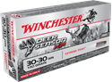 Picture for category 30-30 Winchester
