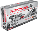 Picture of WINCHESTER DEER SEASON 300WSM 150GR XP